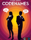 Codenames – Board Game Review