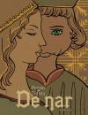 De Nar – Comic Book Review