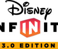 Disney Infinity 3.0: Star Wars: The Force Awakens – Review