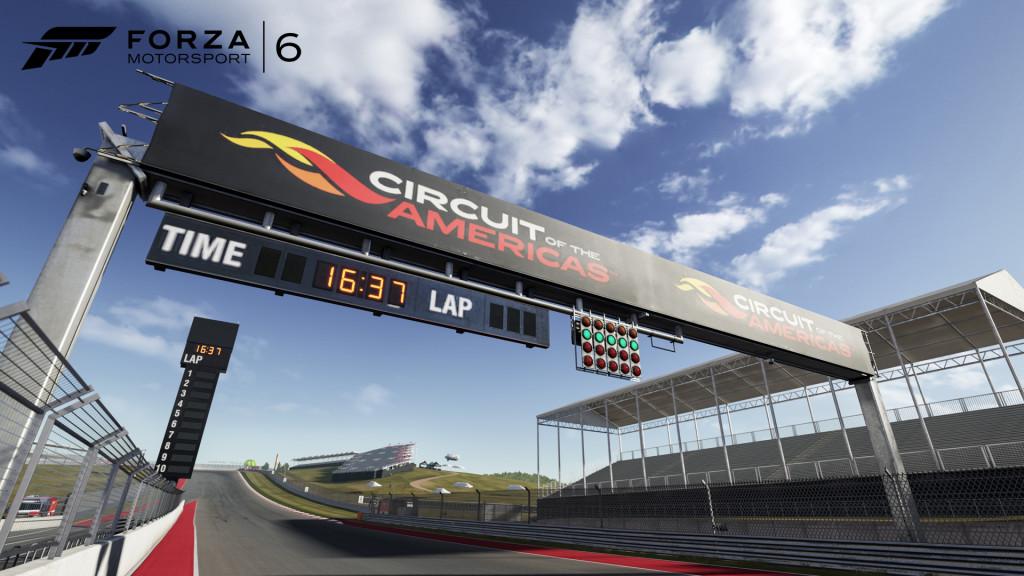 Forza6-2