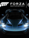 Forza Motorsport 6 – Review