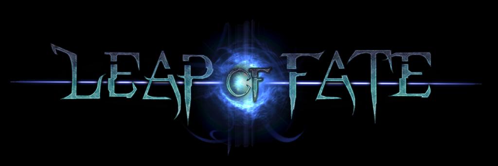 LoF_Logo_dark