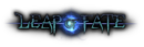 Leap of Fate – Preview