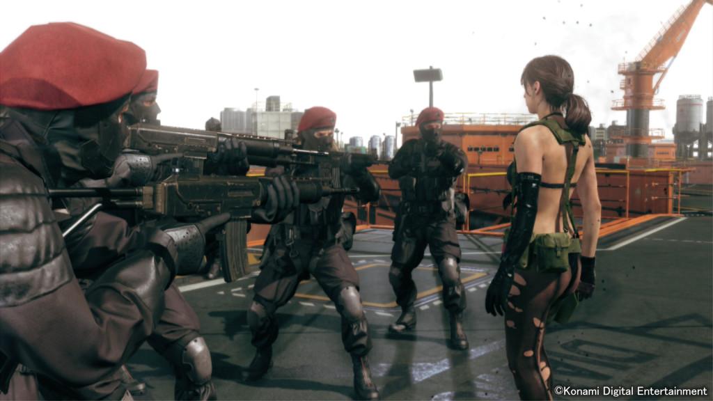 Metal_Gear_V_01