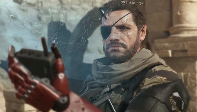 Metal_Gear_V_07
