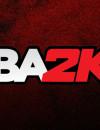 NBA 2K16 presents Livin' Da Dream, A Spike Lee Joint trailer