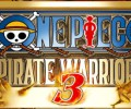 One Piece: Pirate Warriors 3 –  Review
