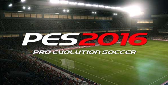 PES2016-0