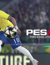 Buy your ingame currency now in PES 2016: myClub