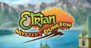 Etrian Mystery Dungeon – Review