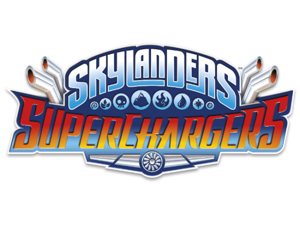 Skylanders SuperChargers allows real-time online multiplayer to apple devices