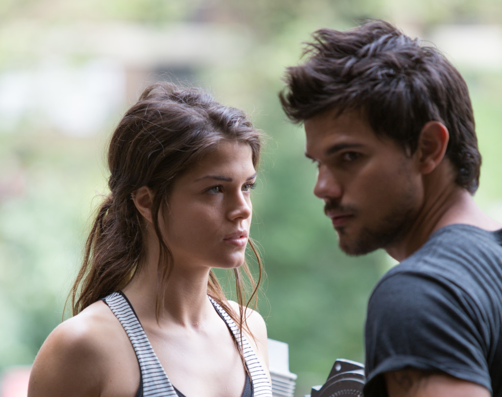 Tracers3