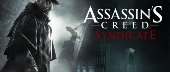 Jack the Ripper add-on for Assassin's Creed Syndicate announced