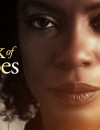 The Book of Negroes (DVD) – Series Review
