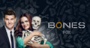Bones: Season 10 (DVD) – Series Review