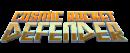 Cosmic Rocket Defender – Review