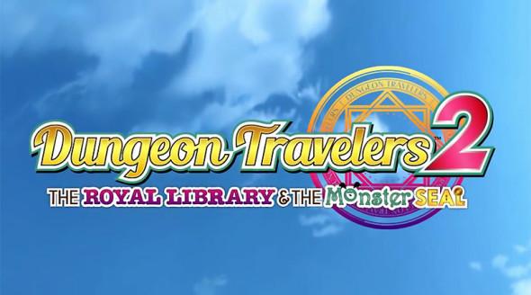 dungeon-travelers-2-ps-vita