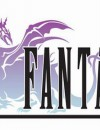 Final Fantasy V now available for PC