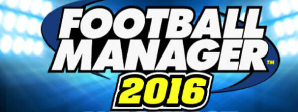 Football Manager gets new games