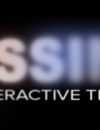 Missing: An Interactive Thriller, Episode One – Review