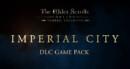 The Elder Scrolls Online: Tamriel Unlimited Imperial City DLC – Review