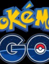 Shiny Meltan appears in Pokémon GO