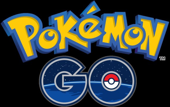 Catch and discover Pokémon on the go with Pokémon Go!