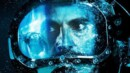 Pressure (DVD) – Movie Review