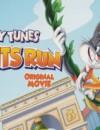 Looney Tunes: Rabbits Run (DVD) – Movie Review