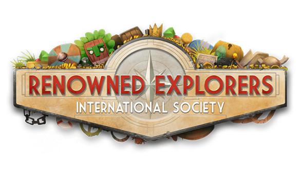 renowned_explorers_international_society_logo