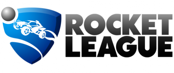 Rocket League Back to the Future DLC out now