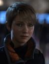 Kara becomes Detroit: Quantic Dream PS4 exclusive announced