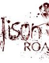 Team17 signs next-gen survival horror game Allison Road