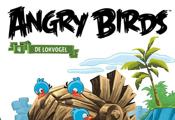 AngryBirds4DeLokvogelBanner