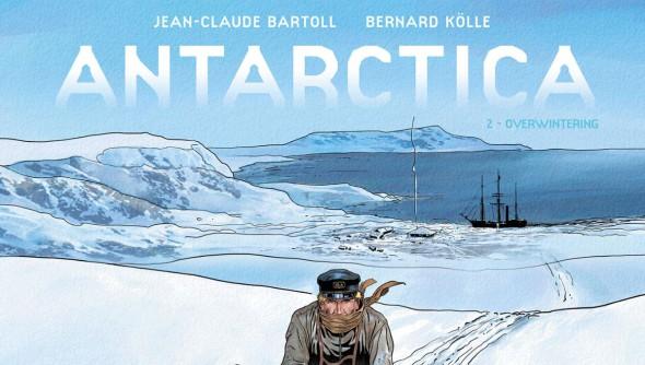 AntarcticaOverwinteringBanner