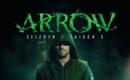 Arrow: Season 3 (Blu-ray) – Series Review
