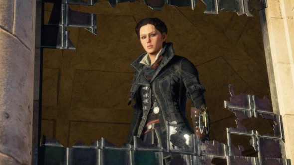 Assassin's_Creed_Syndicate_04