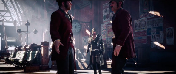 Assassin's_Creed_Syndicate_05