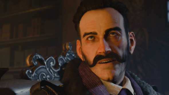 Assassin's_Creed_Syndicate_06