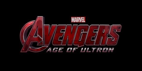 AvengersAgeofUltronBanner