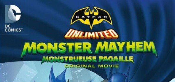 BatmanUnlimitedMonsterMayhemBanner