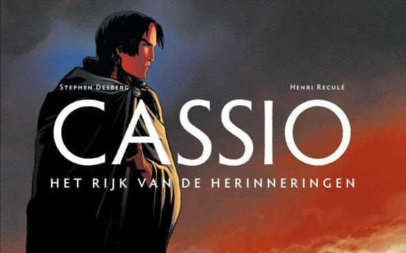 CassioBanner