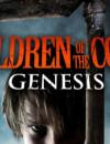 Children of the Corn: Genesis (DVD) – Movie Review