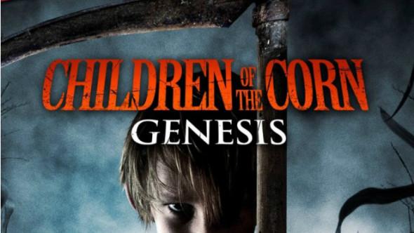 Children_of_the_Corn_8_box