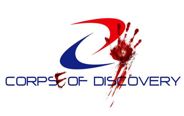Corpse_Of_Discovery_Logo