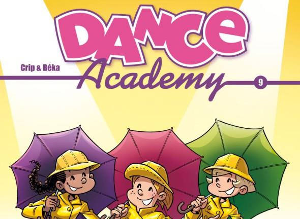 DanceAcademy9Banner