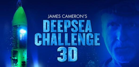 DeepSeaChallenge3D