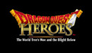 Dragon Quest Heroes: The World Tree's Woe and the Blight Below – Review