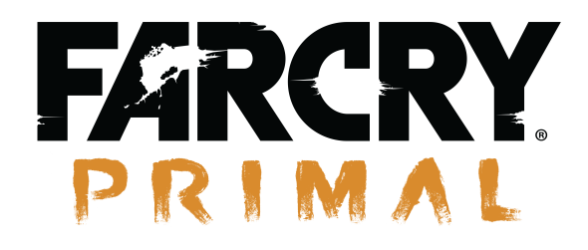 Ubisoft revealse Far Cry Primal Collector's Edition