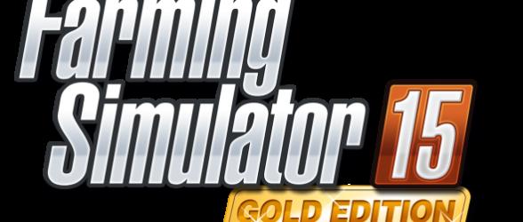 Farming Simulator 2015 gets better!